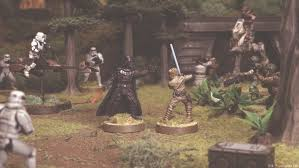 ffg s new wars minis will soon be invading your table