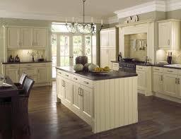 new kitchen ideas new kitchens ideas entrancing new kitchen design ideas 2