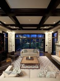 57 best coffered ceilings images on pinterest coffered ceilings