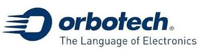 Orbotech