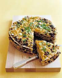 mexican and tex mex vegetarian recipes martha stewart