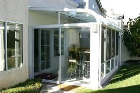 Enclosed Patio Windows Decorating Enclosed Patio Ideas Enclosed Porch Decorating Ideas Chairs Patio