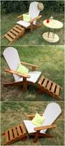 Patio Furniture With Pallets - adorable affordable diy ideas with recycled pallets pallet ideas