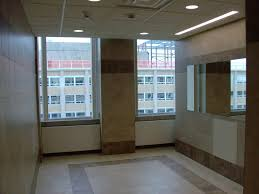 Plastic Toilet Partitions State Of Michigan G Mennen Williams Building Chmp