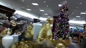 ornaments dillards ornaments swarovski