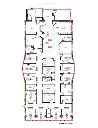 office design awesome dental office design plans photo