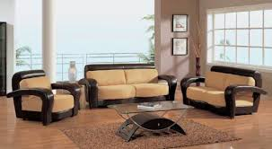 Bedroom And Living Room Furniture 28 Chairs For Living Room Sofa Modern Living Room Furniture