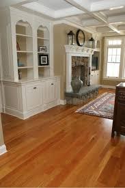 3 4 inch hardwood flooring cherry wide plank wood flooring