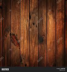 dark wooden wall texture stock photo u0026 stock images bigstock