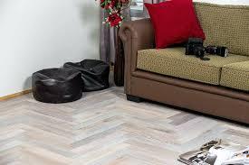 wood parquet floor tiles lowes laferida com floor picture