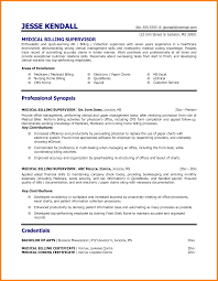 Resume Examples For Clerical Positions by Resume Sample Slideshare Free Resume Example And Writing Download