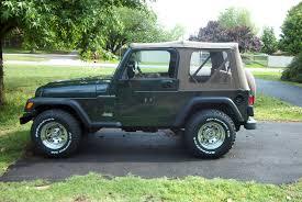 jeep wrangler sports jeep wrangler sport 2685231