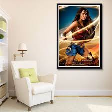 online buy wholesale poster woman from china poster woman