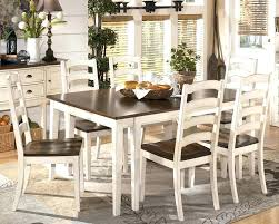 country dining room ideas country dining room table idahoaga org