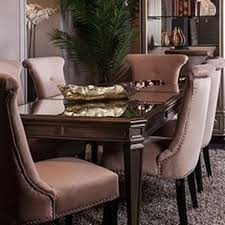 Dining Room Accessories Dining Room Furniture Accessories Fusion By The One Furniture