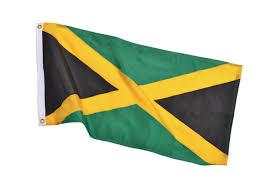 national symbols of jamaica
