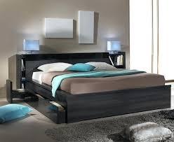 alinea chambre tete de lit alinea 140 tate de lit alinea tate de lit 140 tate de
