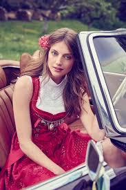 trachtenmode designer 299 best dirndl images on dirndl dress dirndl and