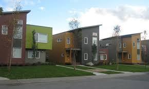 4 Bedroom Houses For Rent In Anchorage Alaska Rental Properties