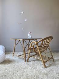 fauteuil bureau vintage fauteuil bureau vintage inspirational ensemble bureau et fauteuil en