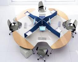Best Office Furniture by Office Furniture And Design Concepts Office Furniture And Design