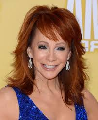 hairstyle for women over 40 12 best hairstyles for women over 40 celeb haircut ideas over 40