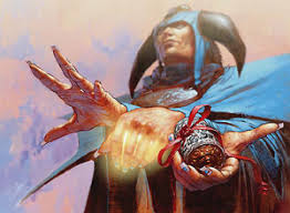 Magic Sideboard Rules Introducing Sideboards Magic The Gathering