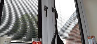 Double Glazed Units With Integral Blinds Prices Blinds Inside The Glass Aztec Windows Coventry Ltd