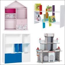 rangement livre chambre meuble rangement livre enfant 1 etag232res pour chambre enfant