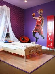 baby boy room decor home categories bjyapu nursery idolza