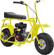 baja doodle bug mini bike 97cc 4 stroke engine manual doodle dirt bug discontinued baja br150 2 2 bmi karts and