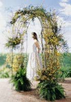 wedding arches canada bridal arches wedding arch decoration decorated wedding arches