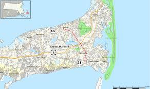 Google Maps Boston by Massachusetts Route 137 Wikipedia