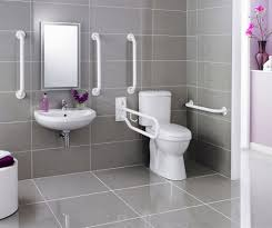 Great Ideas For Handicap Bathroom Design Bathroom Designs Ideas - Handicapped bathroom designs