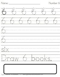 super teacher worksheets com wallpapercraft addition squares ans