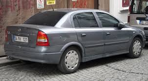 100 opel astra g 2001 manual to replace timing belt on