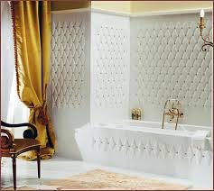 bathroom tub tile ideas tile designs for bathtub walls home design ideas
