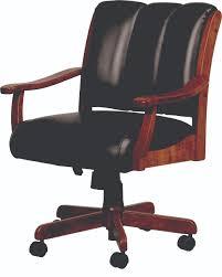Office Chair Clipart Buckeye Rockers U2014 Kings Furniture