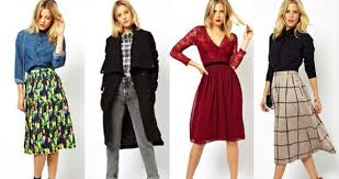 dress to impress pear shaped body type stylewe blog