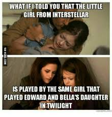 Twilight Meme - 25 best memes about twilight meme twilight memes