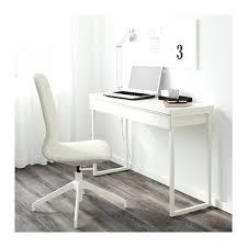 Modern Computer Desk Glass Computer Desk Ikea Modern Corner Desk Ikea Wonderful Ikea