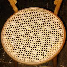 repairing a wicker chair amazing repair rattan chair seat image repair rattan chair back repairing a wicker chair