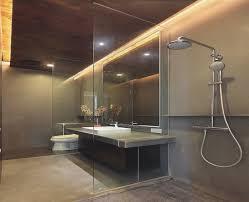 led deckenleuchte fã r badezimmer deckenbeleuchtung led hyperlabs co