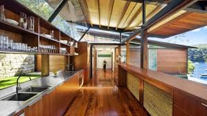 House Designs And Floor Plans Tasmania Where Are The Grand Designs Australia Homes Now