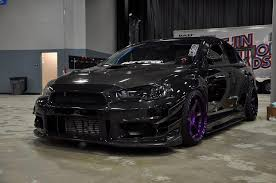 black car purple rims cars pinterest car rims cars and vehicle