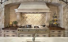 Mediterranean Kitchen Ideas 20 Beautiful Kitchen Design Ideas In Mediterranean Styles