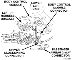 body control module diy jeep grand cherokee pinterest