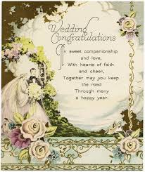 congratulations on wedding card best 25 wedding congratulations ideas on bridal