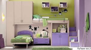 designer kids bedroom furniture kids bedroom funny red car shaped