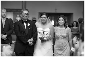 wedding photographers rochester ny marice nathan rochester wedding photographer megan dailor